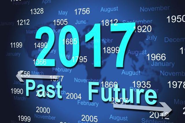 Dosáhněte v novém roce všech svých cílů, bez kompromisů