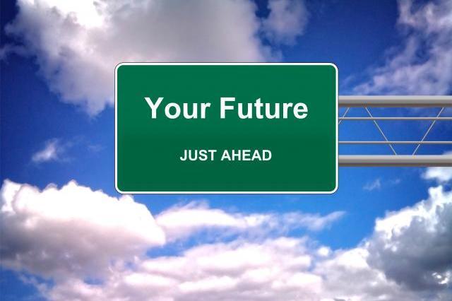 Prožijte rok 2017 úspěšněji díky loňským zkušenostem (I. díl)