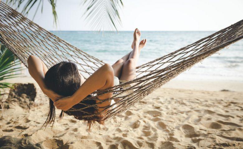 Jak si užít dovolenou? Bez předsudků a konvencí!