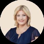 Lucie Slováčková