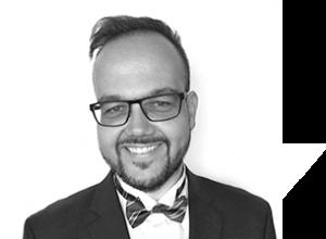 Ing. Jaroslav Fabián, MBA