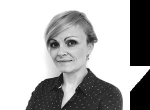 Lenka Eisner