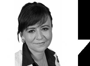 Mgr. Romana Majerová