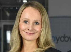 Adriana Wyrobková PhD