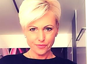 Jarka Hrdinková