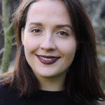 Jana Sonntágová