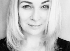 Karin Peluchova
