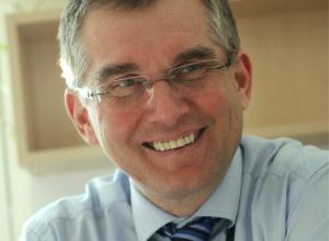 Martin Ruščák