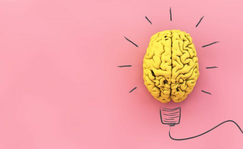 Klíčem k růstu je rozvojová mysl. Jak ji podpořit?