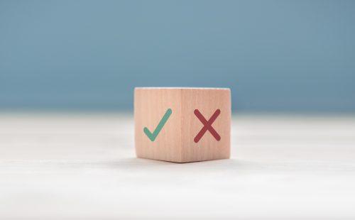 Leadership 2021: Jaké aspekty se vyplatí zohlednit a co rozhodně nepodceňovat?