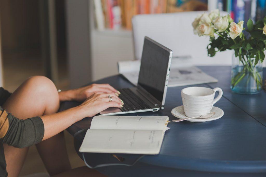Jak nepokazit návrat do kanceláří a co na to říká neurověda?