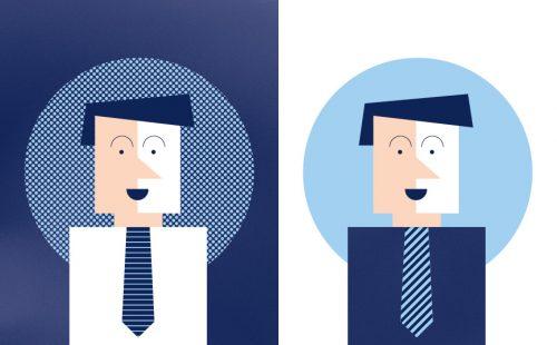 Interní a externí kouč: v čem se liší a jak zvolit toho správného?