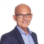 Dr. Vladimír Tuka, MCC (ICF)